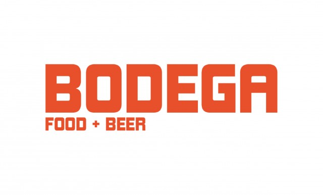 Bodega Columbus-01