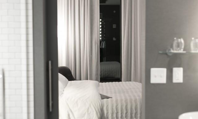 Lodging _ Hotels - Hotels - Nikole Prete