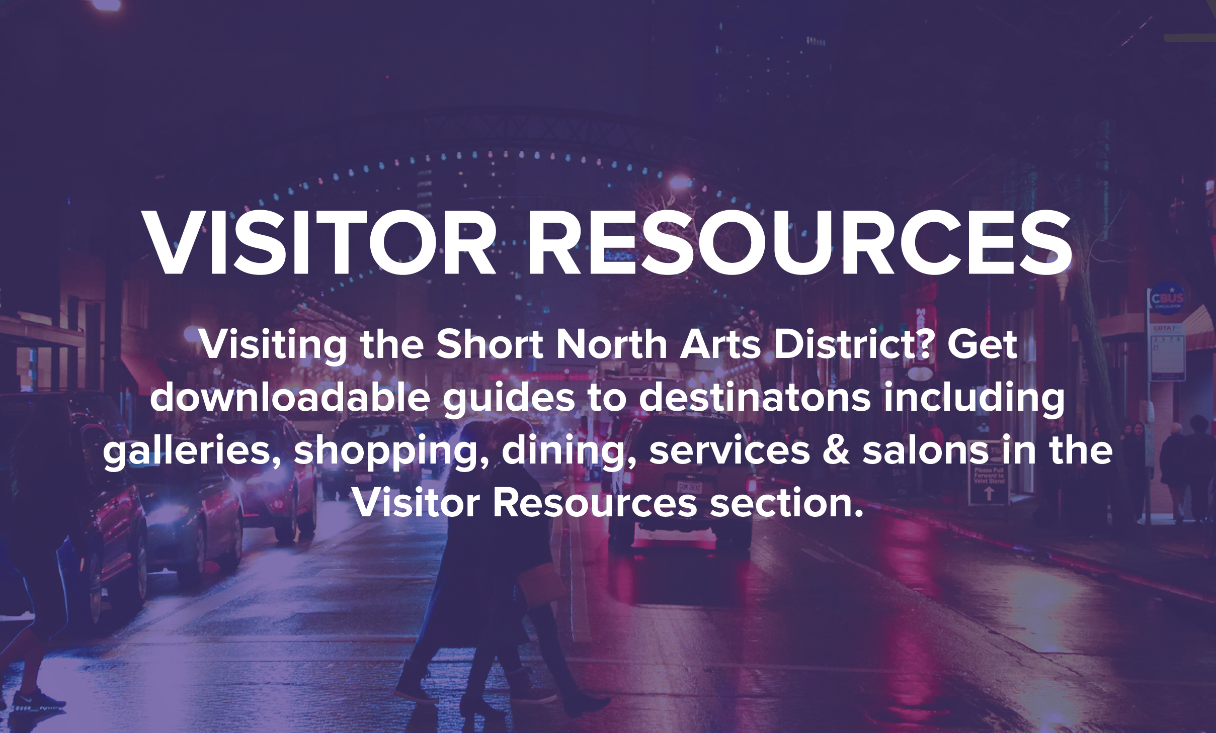 visitor-resources-06