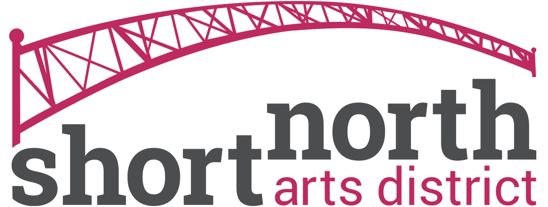 short-north-logo