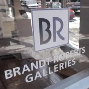 Brandt-Roberts Galleries