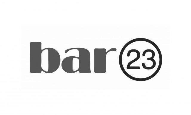 Bar 23 Logo-01