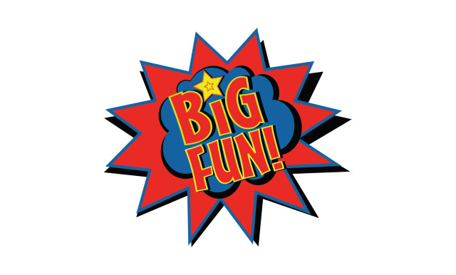 Big Fun-01