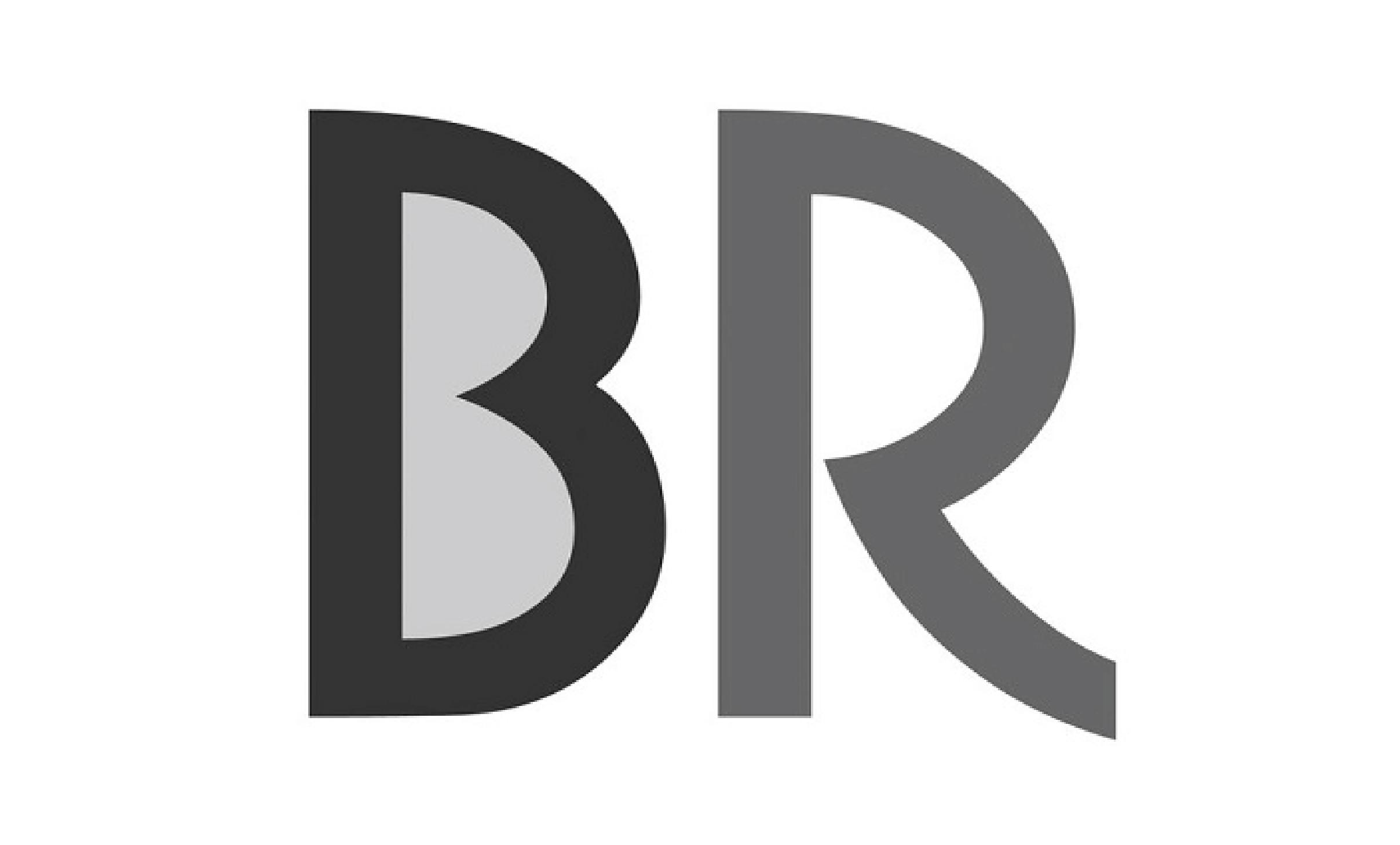 Brandt-Roberts Galleries | Short North