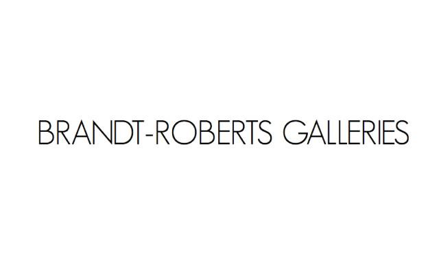 Brandt Roberts-01