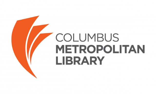 Columbus Library Logo-01
