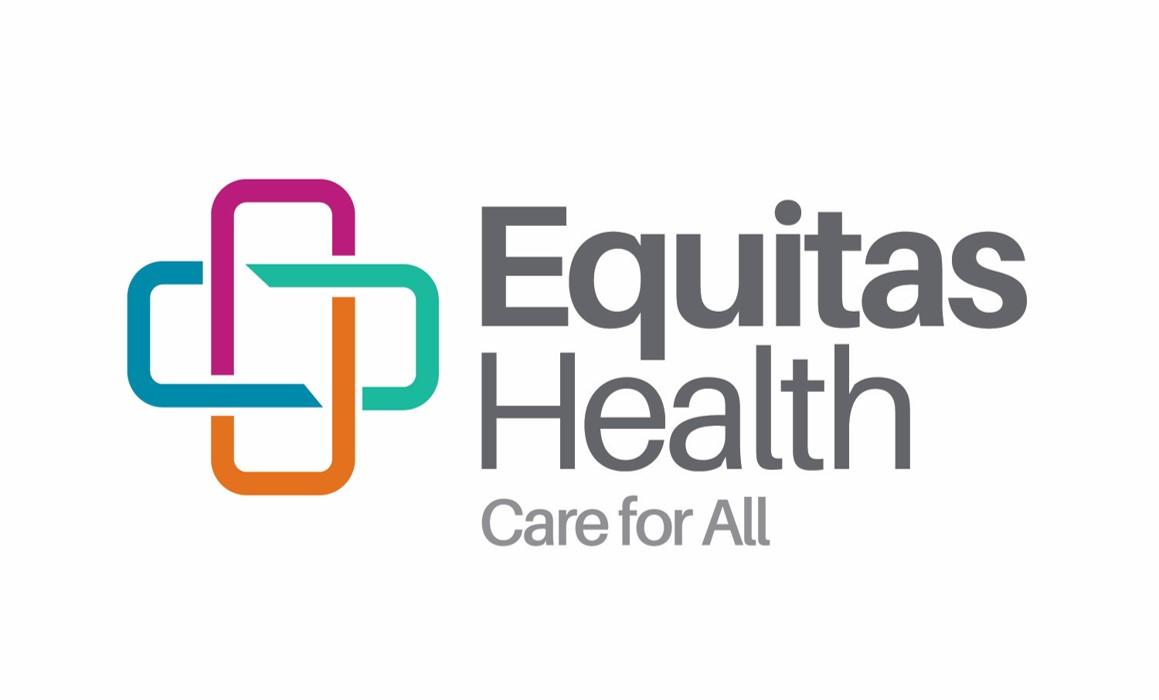 Equitas Health Short North Columbus Ohio
