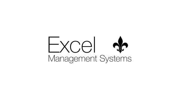 Excel-Management-Systems-Logo-2015-Black