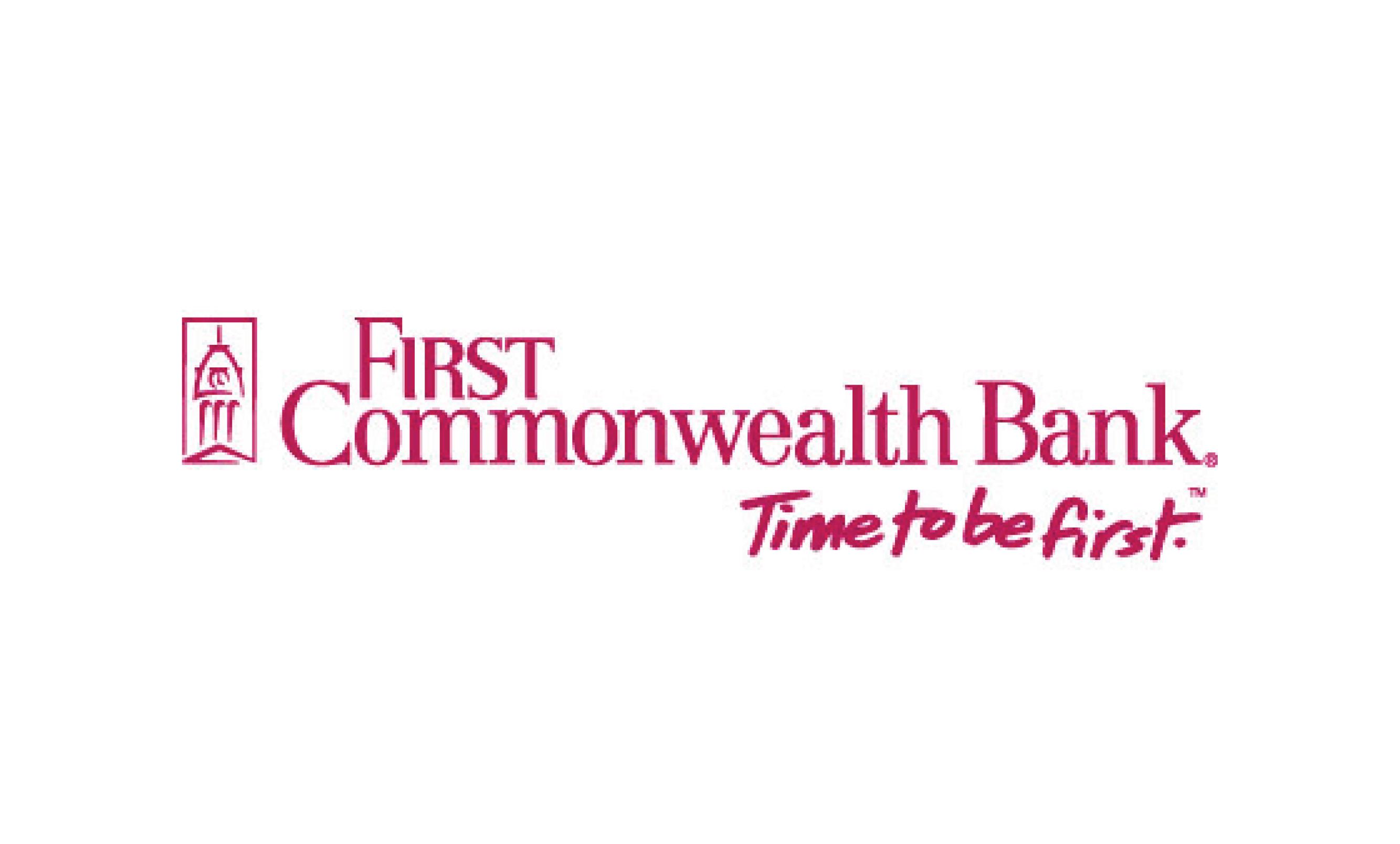 First Commonwealth Bank | Short North, Columbus Ohio
