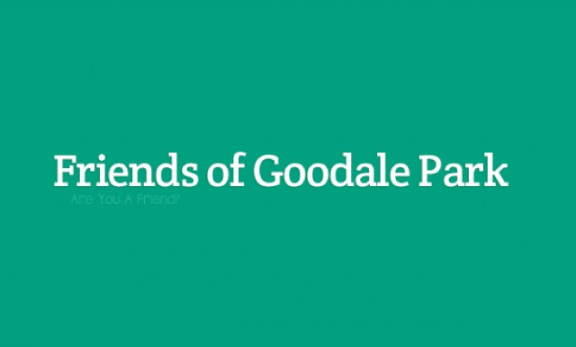 Friends of Goodale Park-01