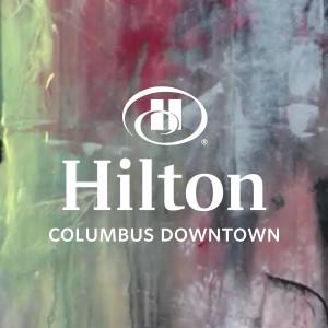 Hilton Columbus Downtown-01