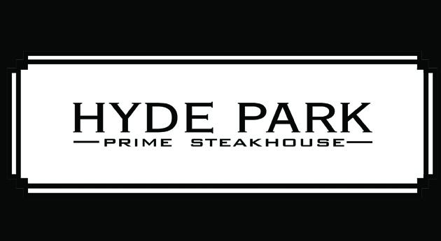 Hyde Park Prime Steakhouse Short North Columbus Ohio