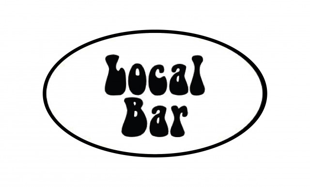 Local Bar Logo-01