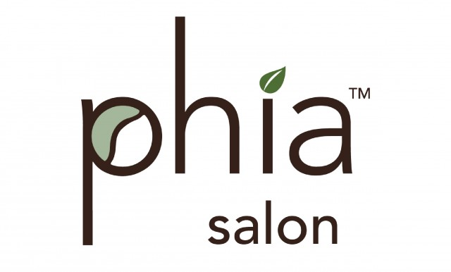 Phia Salon-01