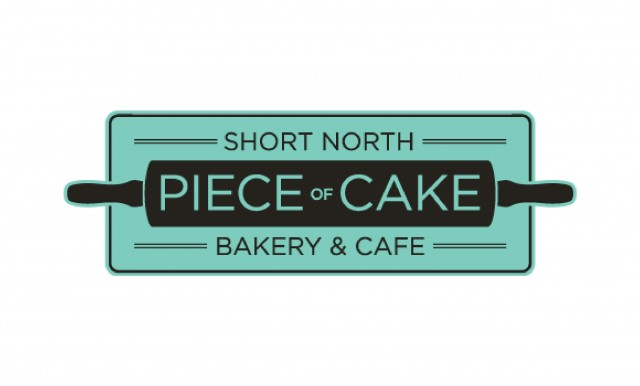 Short North Piece of Cake Short North Columbus Ohio