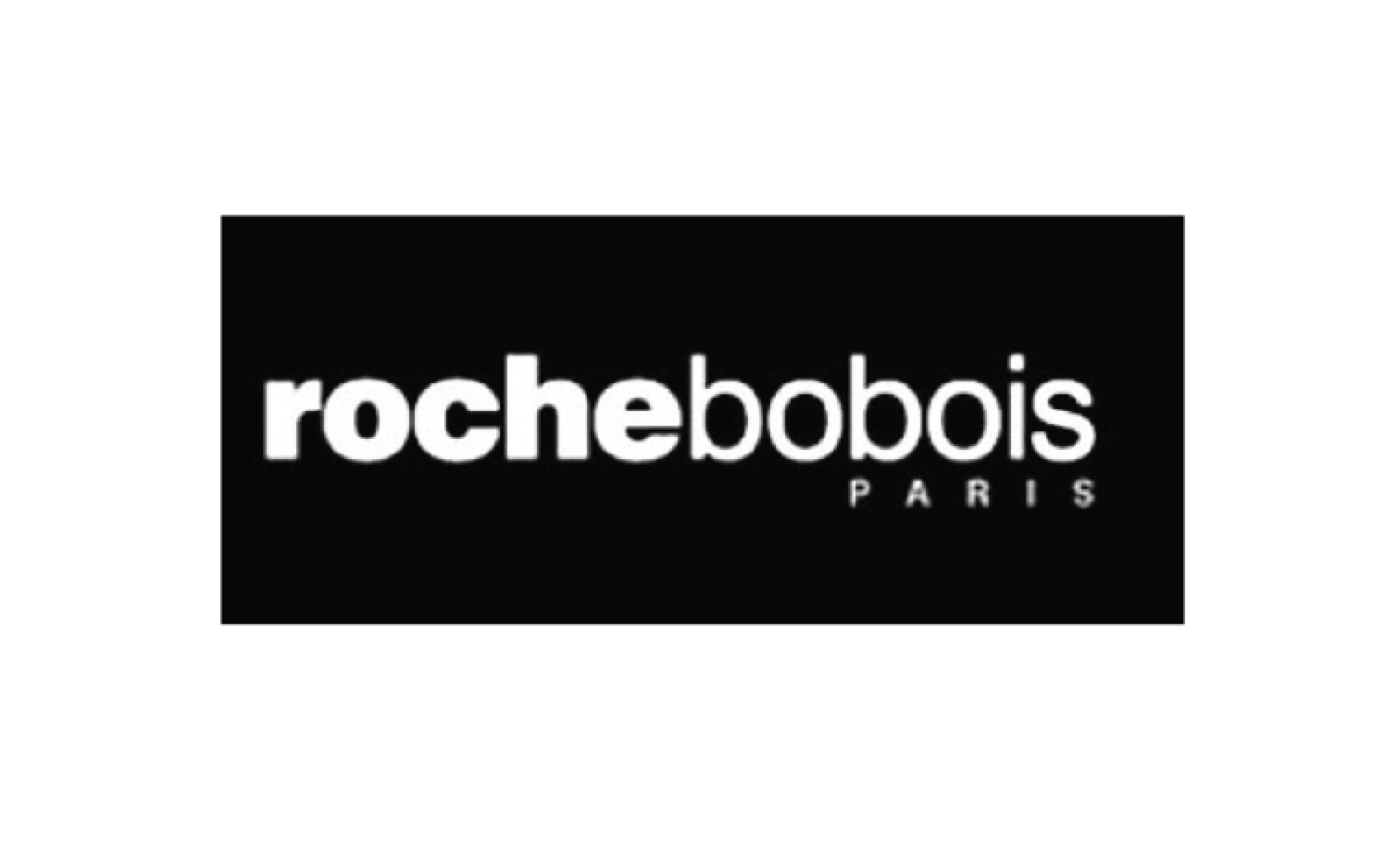 roche bobois short north columbus ohio. Black Bedroom Furniture Sets. Home Design Ideas