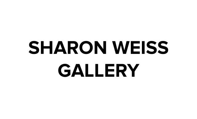 SHARON WEISS-01