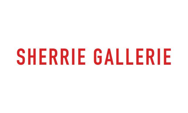 Sherrie Gallerie-01