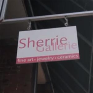 Sherrie Gallerie