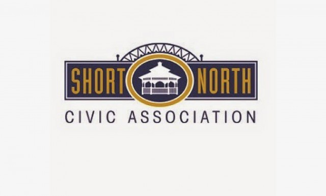 Short North Civic Assoc-01-01