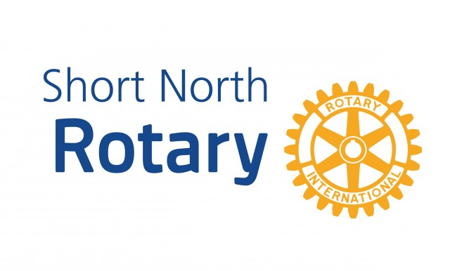 Short North Rotary-01