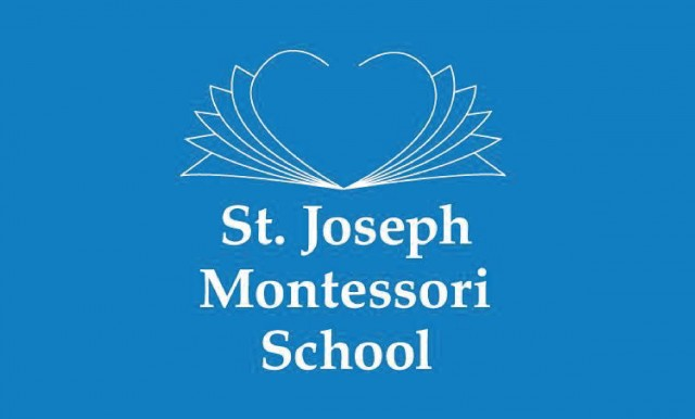 St Joseph Montessori-01