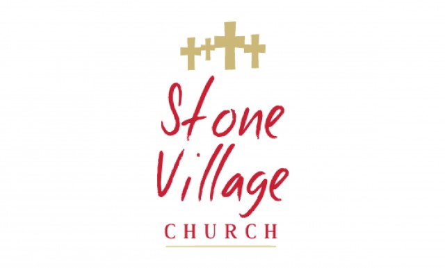 Stone Village Church-01