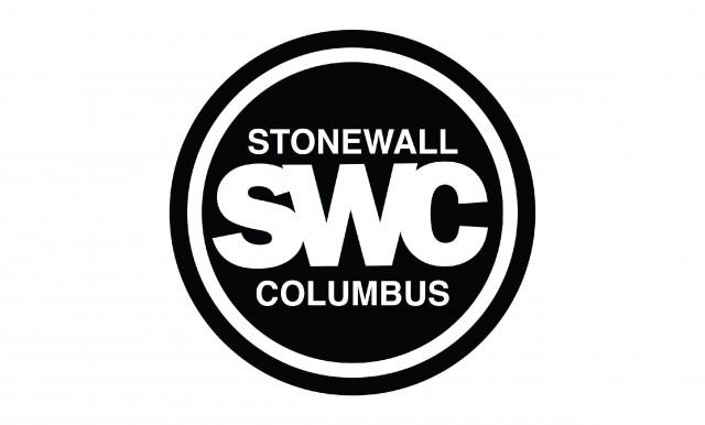 Stonewall Columbus-01