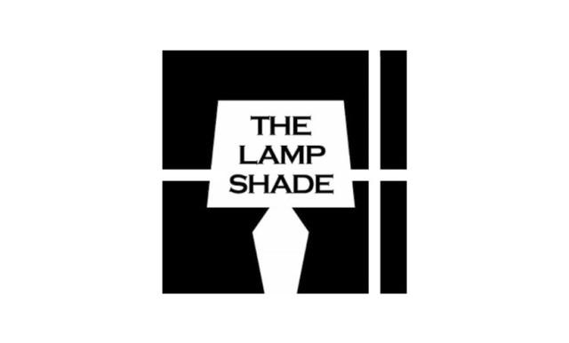 The lamp shade short north columbus ohio aloadofball Image collections