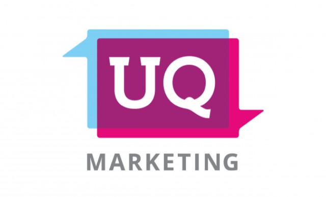 UQ Marketing-01