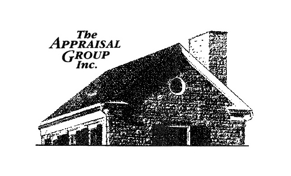 appraisal group logo