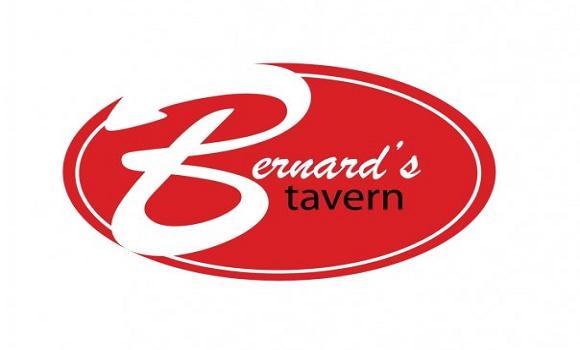 bernard's tavern