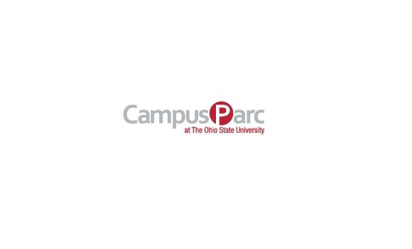 campus parc