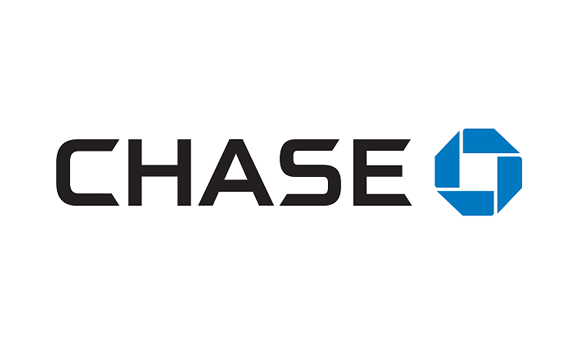 John Deere Gifts >> Chase Bank   Short North, Columbus Ohio