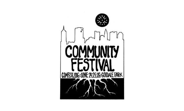 comfest-logo-2016_2