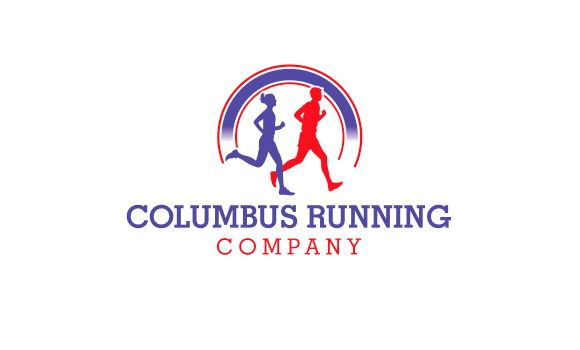 Columbus Running Company Short North Columbus Ohio