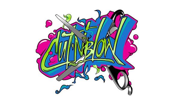 cut n blow