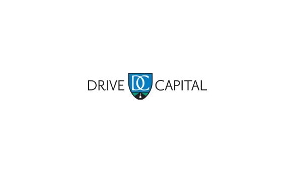 drivecapital