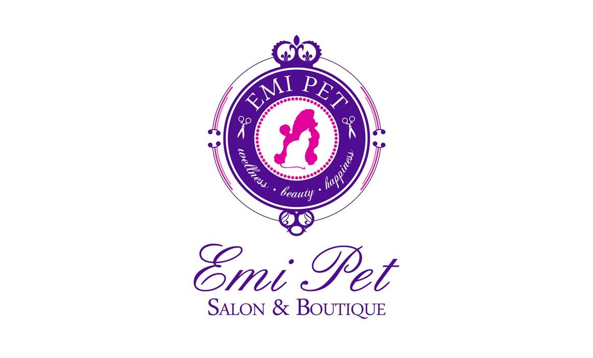 Emi Pet Short North Short North Columbus Ohio