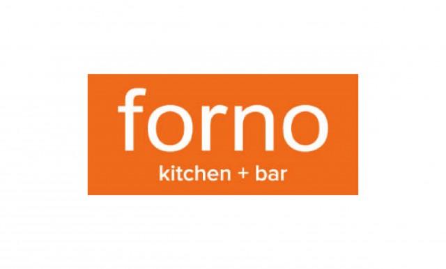 forno logo-01