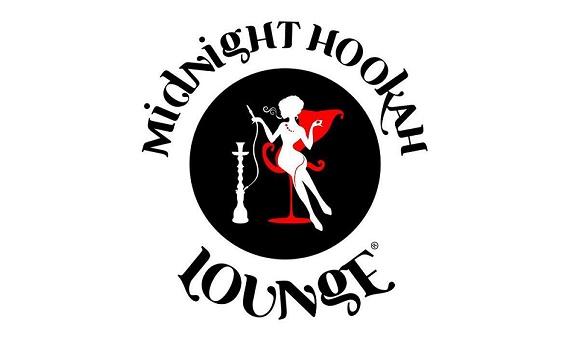 midnight hookah