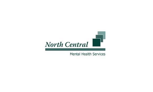 North Central Mental Health Services Short North Columbus Ohio