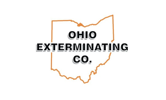 ohio exterminating co