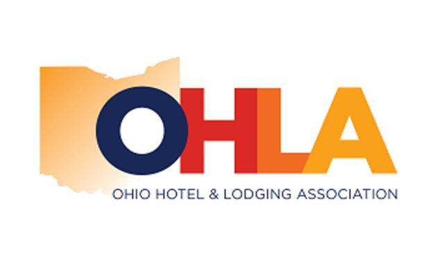 Ohio Hotel Amp Lodging Association Short North Columbus Ohio