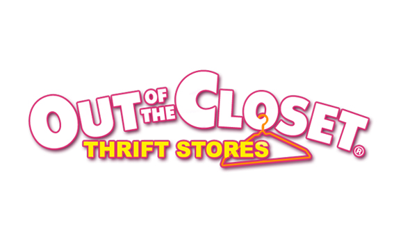 out of the closet logo