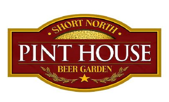 The Short North Pint House & Beer Garden opened its doors in April , and it has been an incredible journey ever since! Our patrons are the best part of our bar. The guests are an eclectic group-- truly fitting of the Short North arts-oriented culture.4/4().