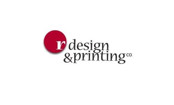 r-design-logo