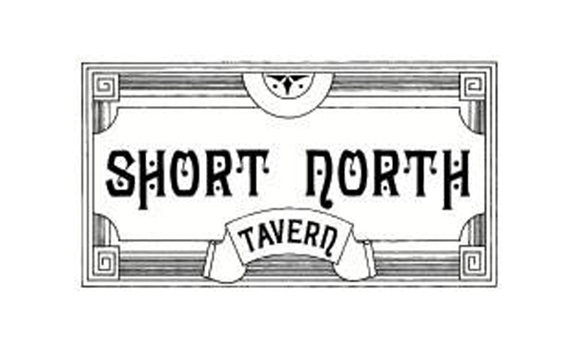 short north tavern logo