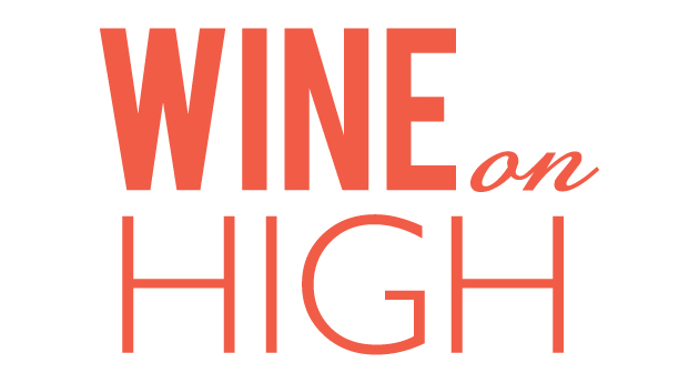 Wine on High: Bar & Retail