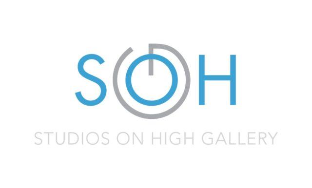 sohg logo